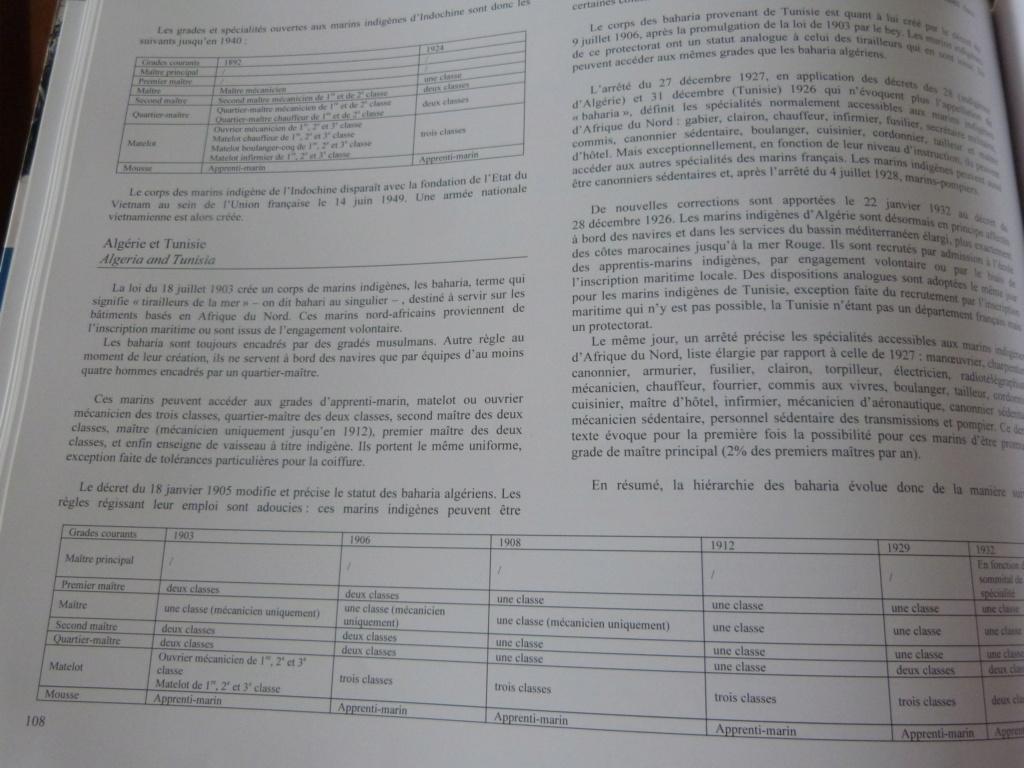Du colo, du colo..... et une très rare chéchia - Page 2 P1070416