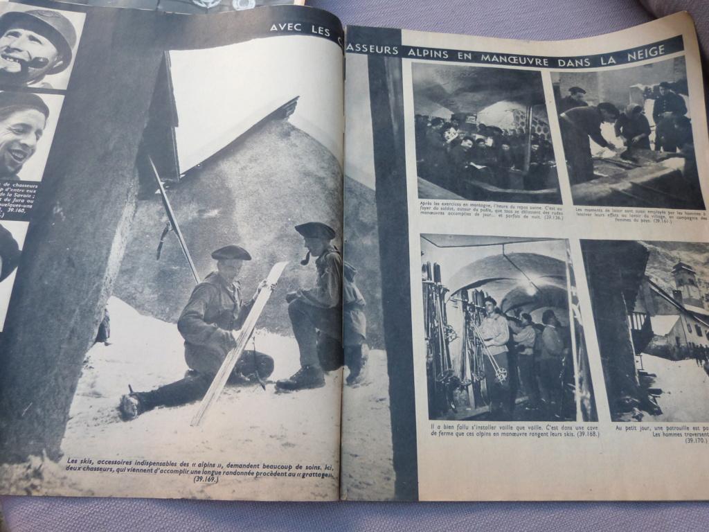 Chine a Bucarest : croix guerre roumaine, belle photo, marine, CP à identifier P1070532