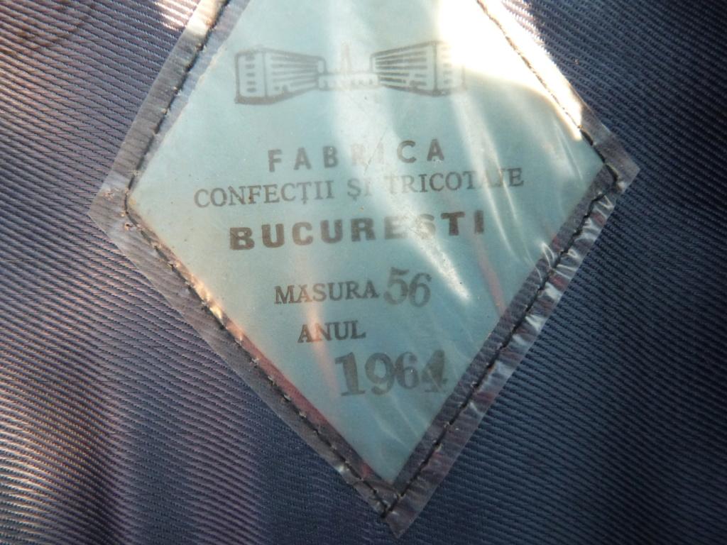 Dernieres trouvailles à Bucarest avant les vacances P1070627
