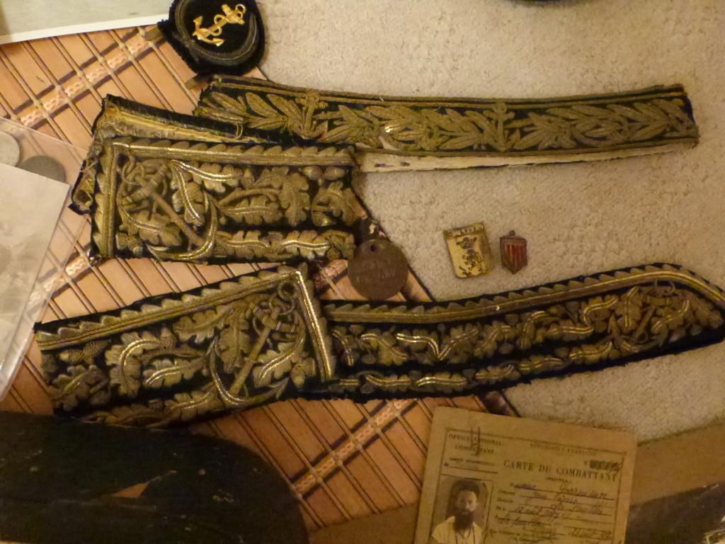 Dernieres trouvailles net et Bretagne para, legion,marine .... P1070732