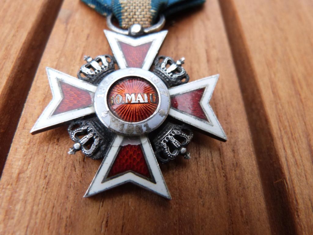 De l'allemand réticulé et de la médaille P1080437