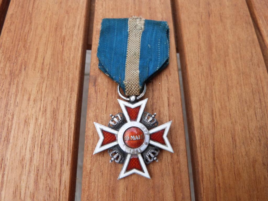 De l'allemand réticulé et de la médaille P1080438