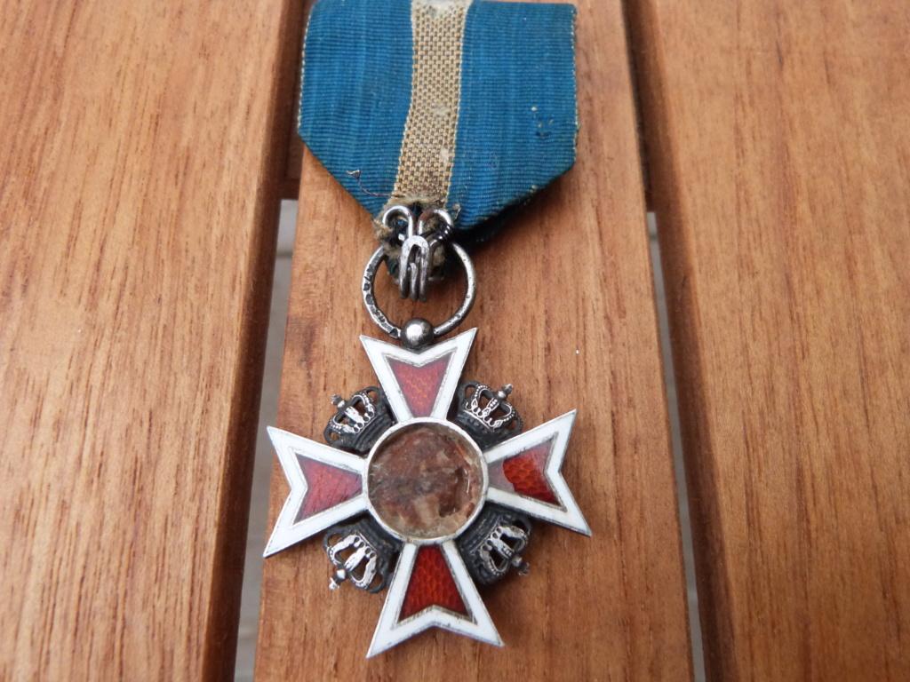 De l'allemand réticulé et de la médaille P1080439