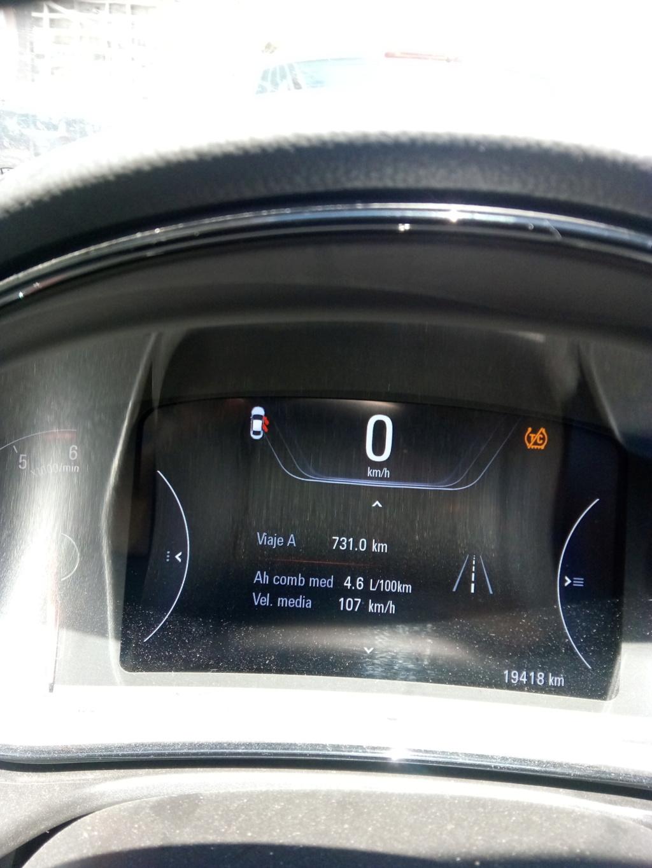 Motores y consumos - Página 7 Img_2012