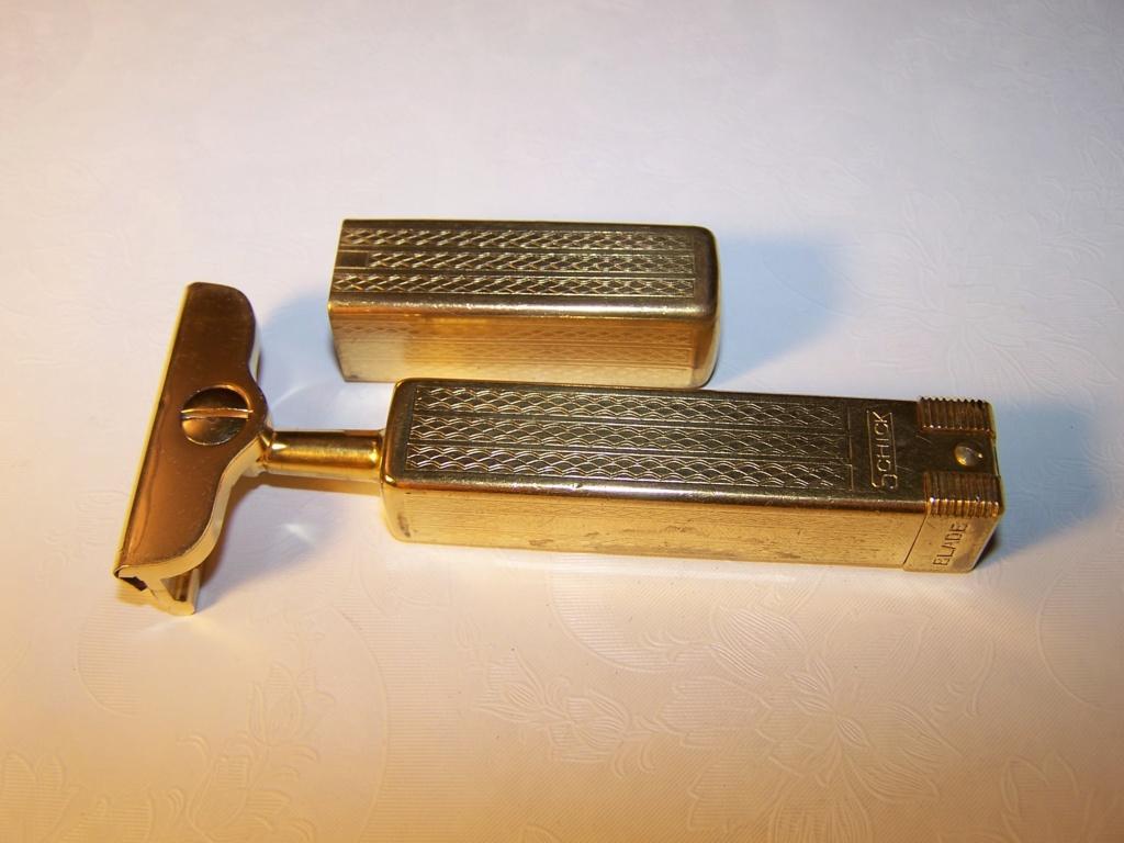 Schick injector type C (repeating razor) 100_5710