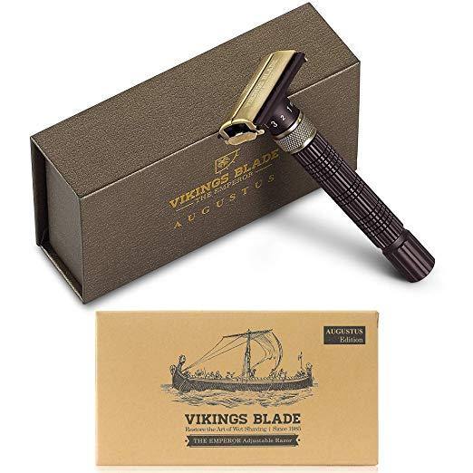 VIKINGS The Emperor - ajustable 91ljht10