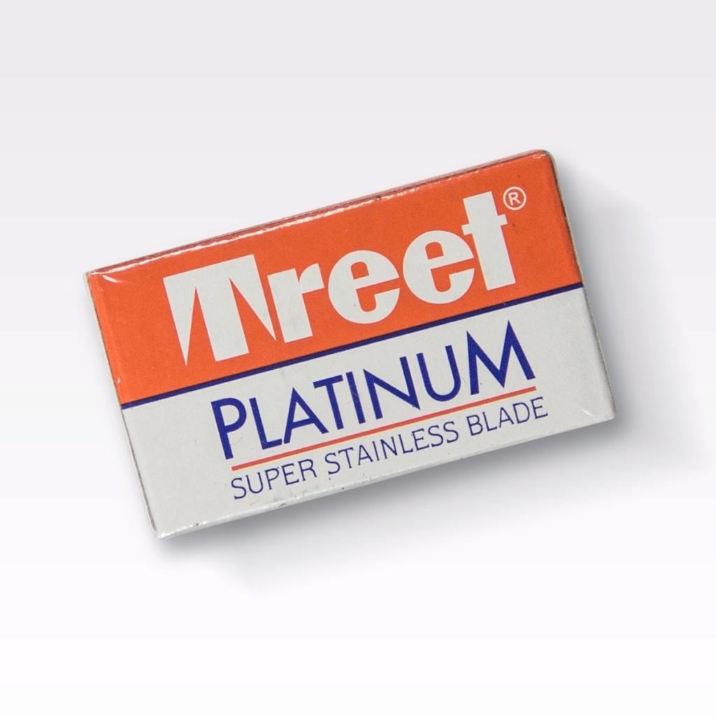 Treet Platinum - Page 2 Repues10