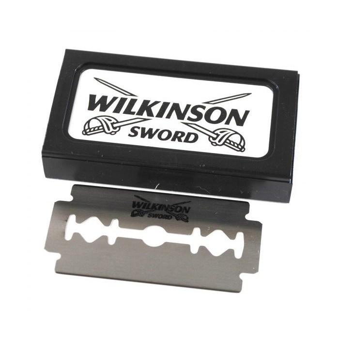 Wilkinson economie  - Page 3 Wilkin10