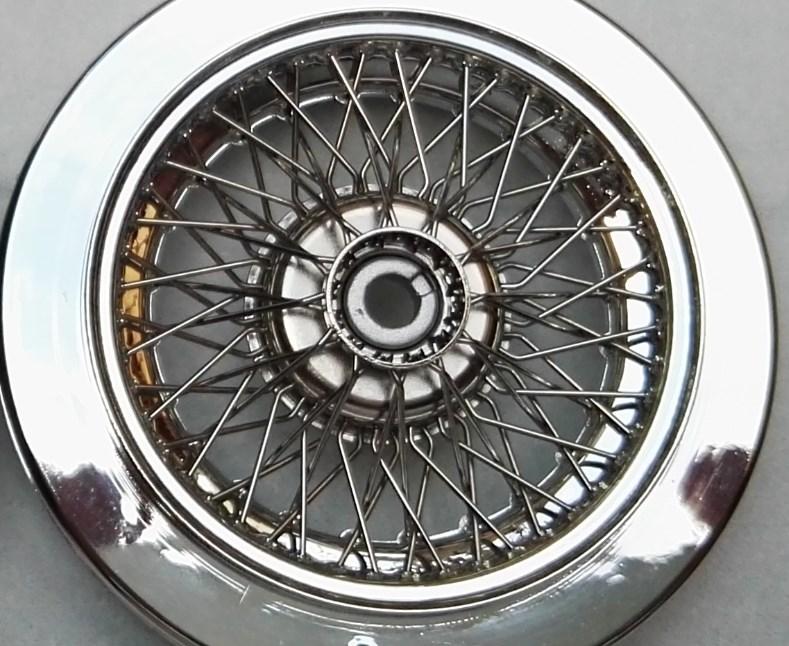 Der Jaguar E-Type von DeAgostini in 1:8 - Seite 4 119_sp10