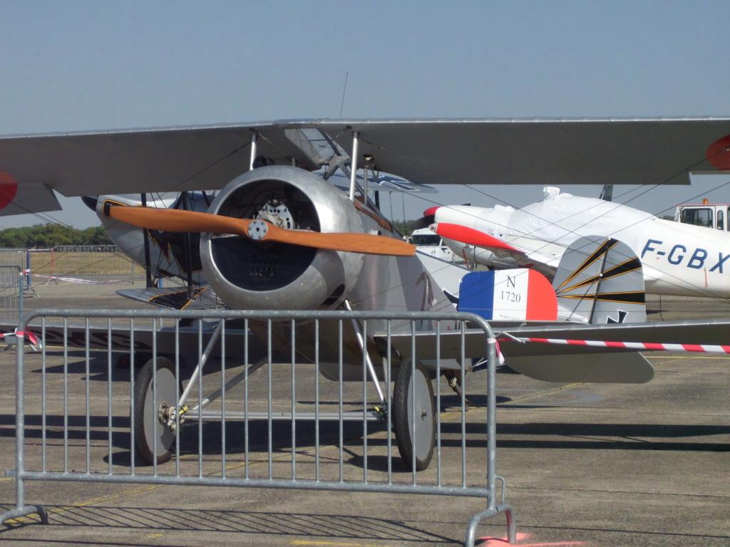 Meeting Aérien Toulouse Francazal 2018 Hpim0116