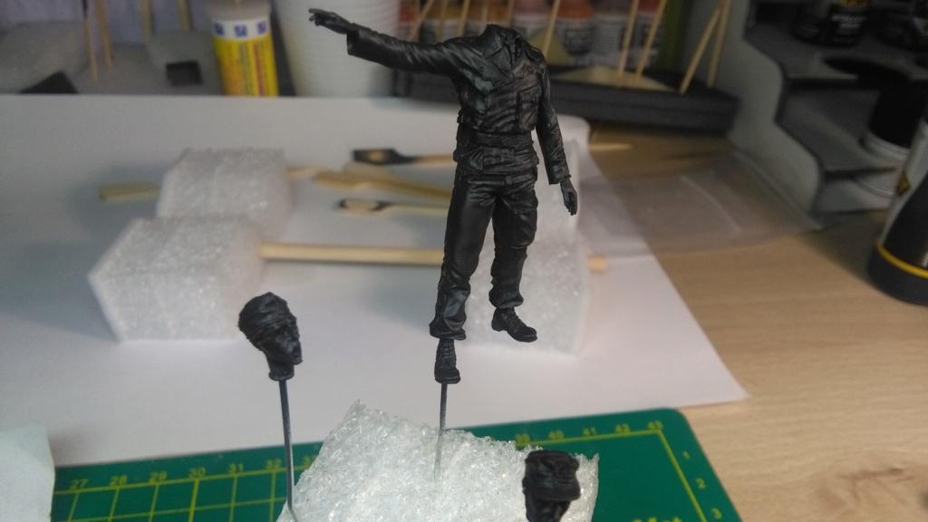 TUTO _ Peindre une figurine à l'acrylique _ 1/35  - Page 5 Img_2158