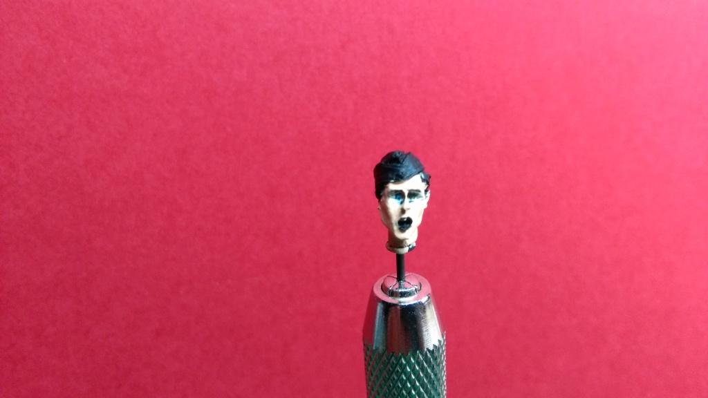 TUTO _ Peindre une figurine à l'acrylique _ 1/35  - Page 5 Img_2164