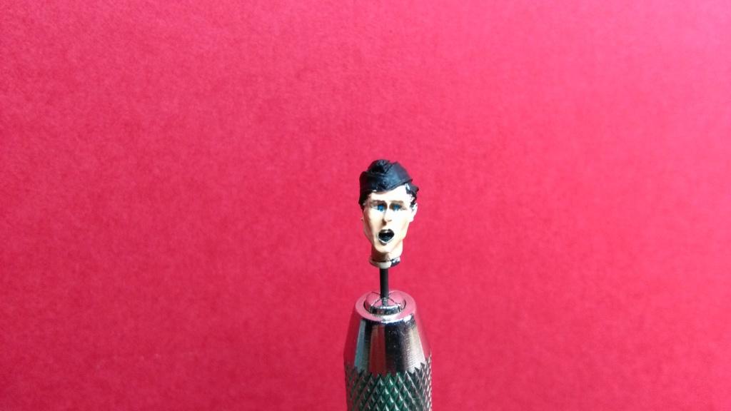 TUTO _ Peindre une figurine à l'acrylique _ 1/35  - Page 5 Img_2166