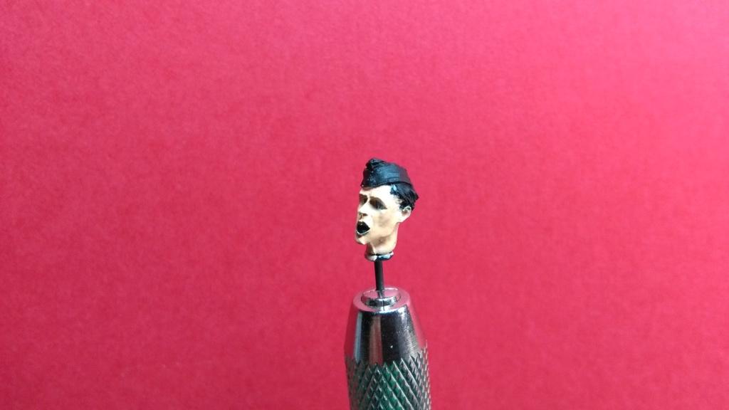 TUTO _ Peindre une figurine à l'acrylique _ 1/35  - Page 5 Img_2167