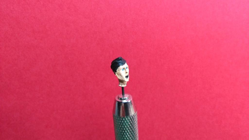 TUTO _ Peindre une figurine à l'acrylique _ 1/35  - Page 5 Img_2168
