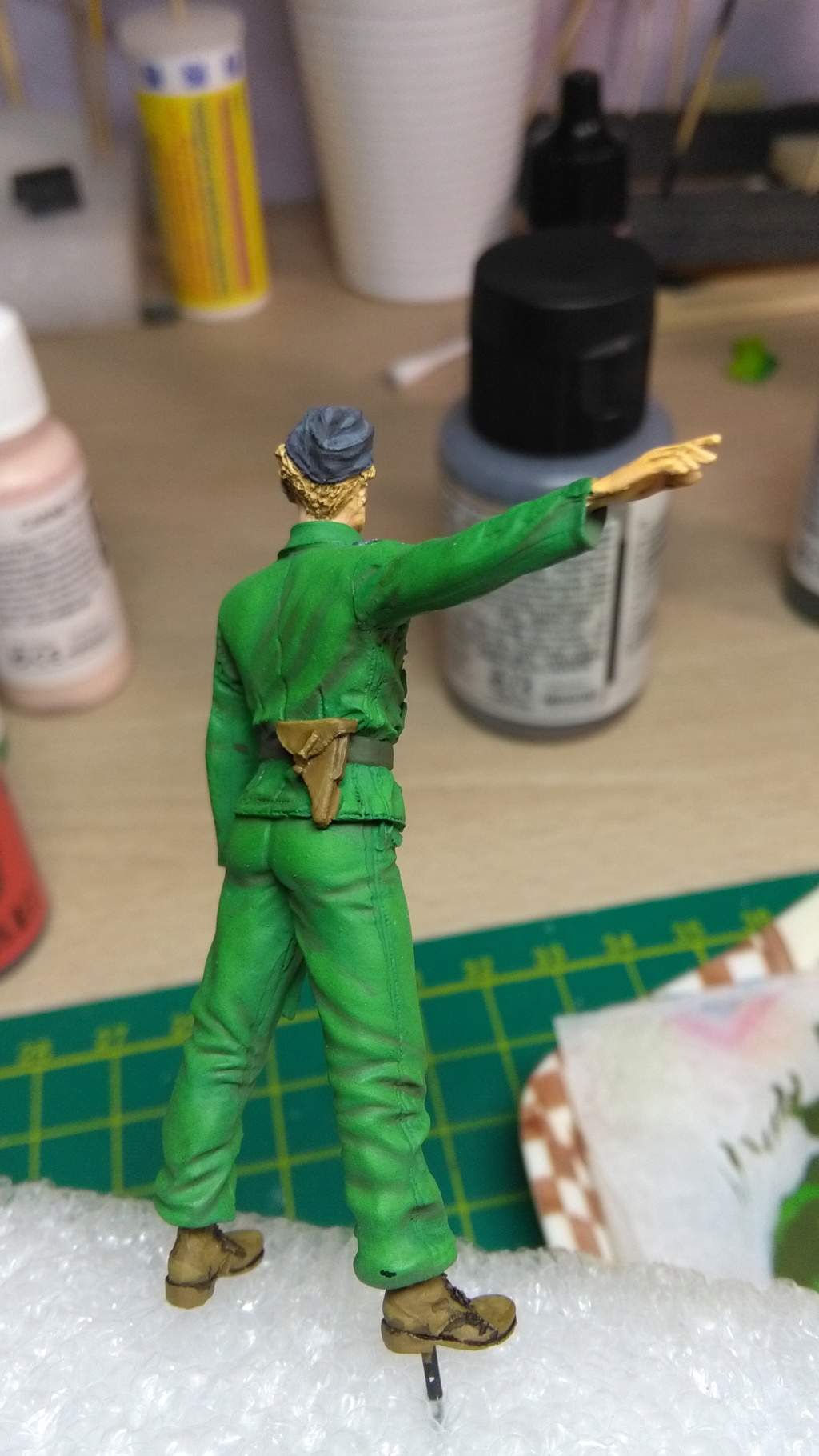 TUTO _ Peindre une figurine à l'acrylique _ 1/35  - Page 7 Img_2243