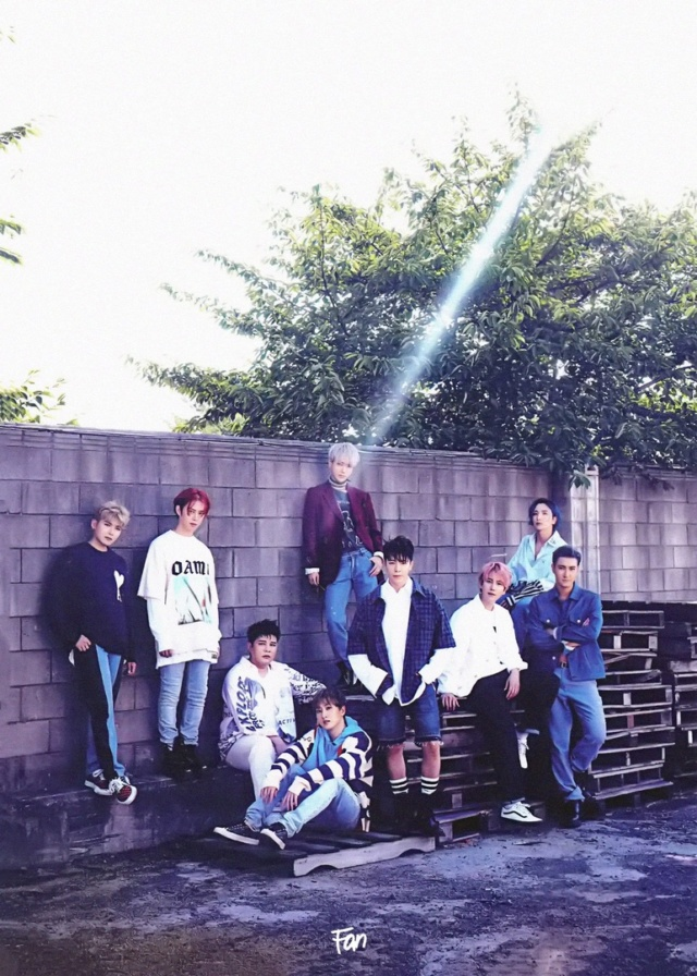 Super Junior - TIME SLIP Photoshoot 0y0inf11