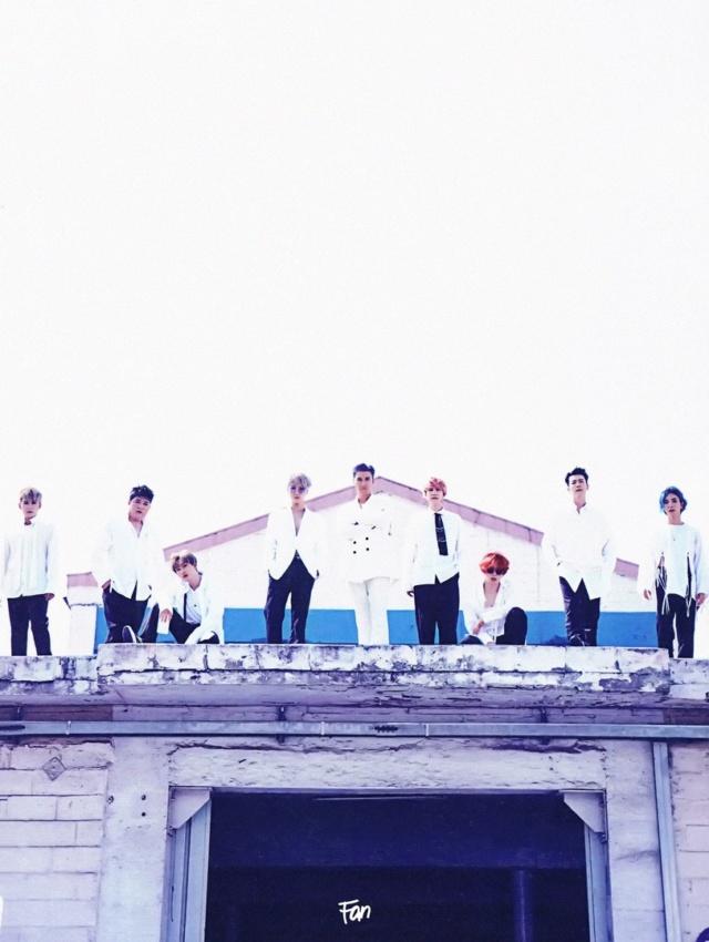 Super Junior - TIME SLIP Photoshoot 5t50sn11