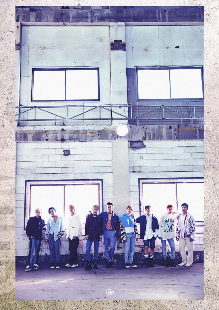 Super Junior - TIME SLIP Photoshoot Hg2e4d11