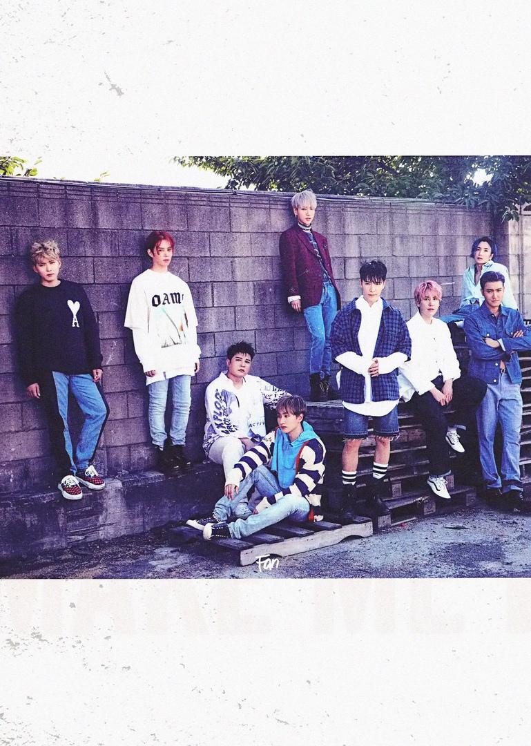 Super Junior - TIME SLIP Photoshoot K7kyml11