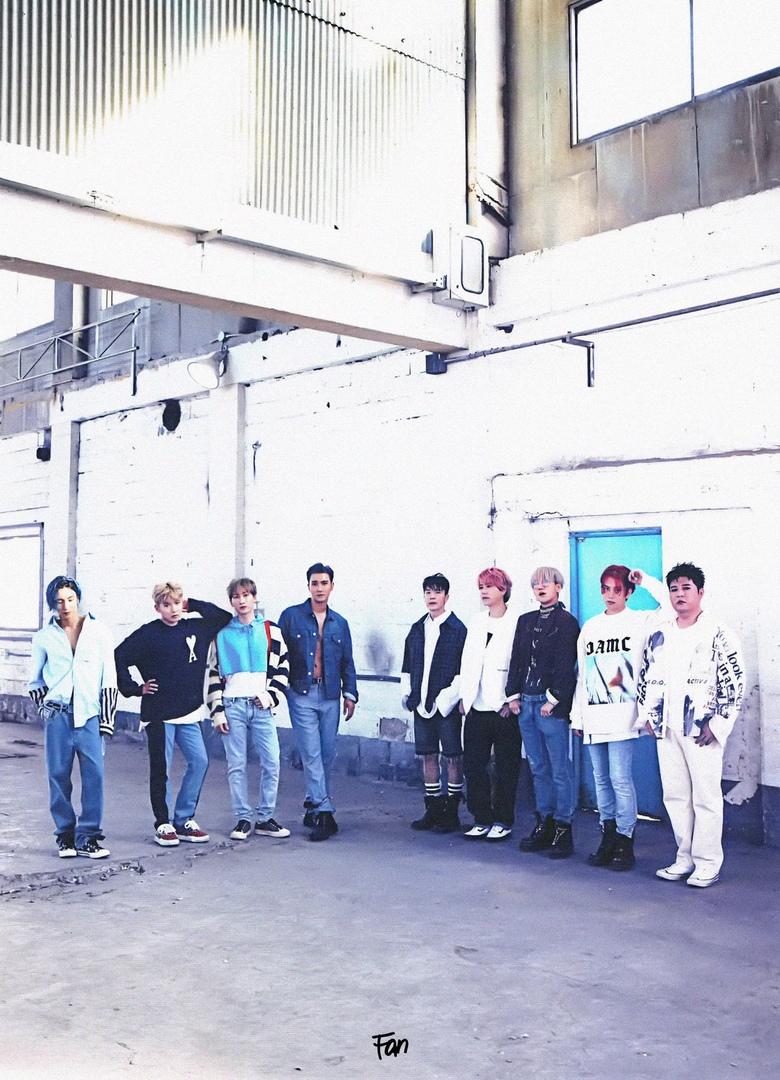 Super Junior - TIME SLIP Photoshoot Oavtzd11