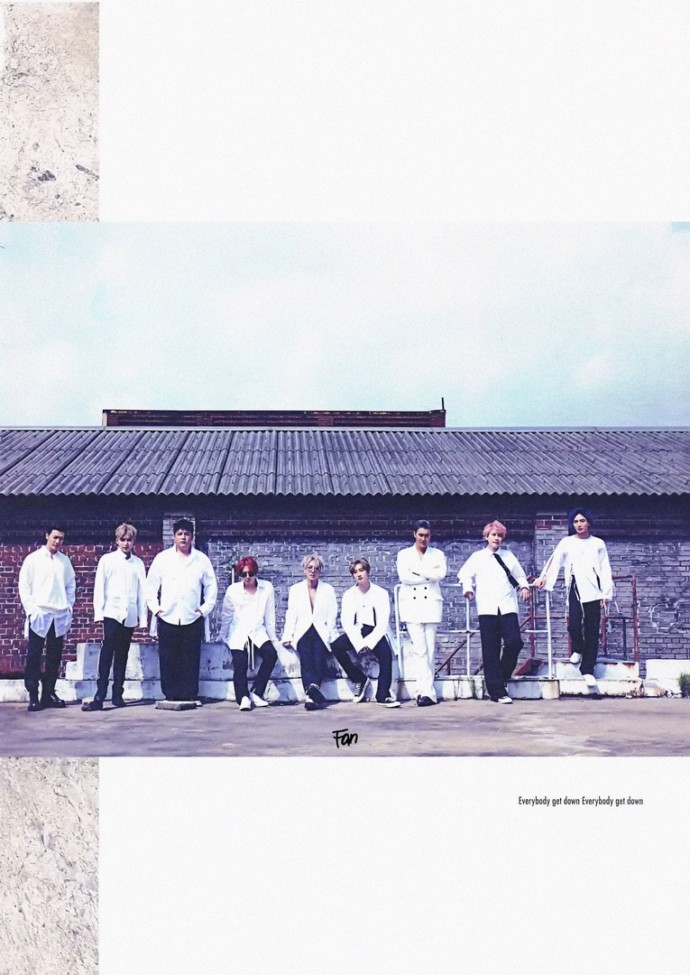 Super Junior - TIME SLIP Photoshoot Zcvc0-10