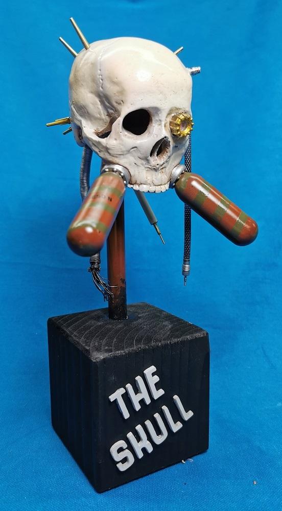 (Denis Simon) servo skull Img_2053