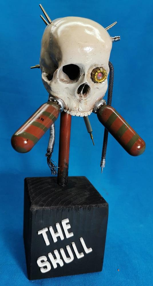 (Denis Simon) servo skull Img_2054