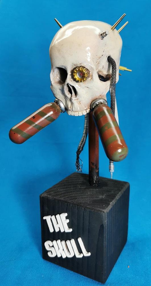 (Denis Simon) servo skull Img_2055