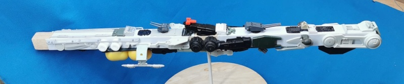 (Denis Simon) destroyer spatiale Img_2068