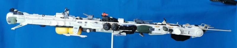 (Denis Simon) destroyer spatiale Img_2073