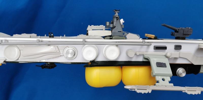 (Denis Simon) destroyer spatiale Img_2074