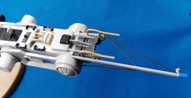 (Denis Simon) destroyer spatiale Img_2076