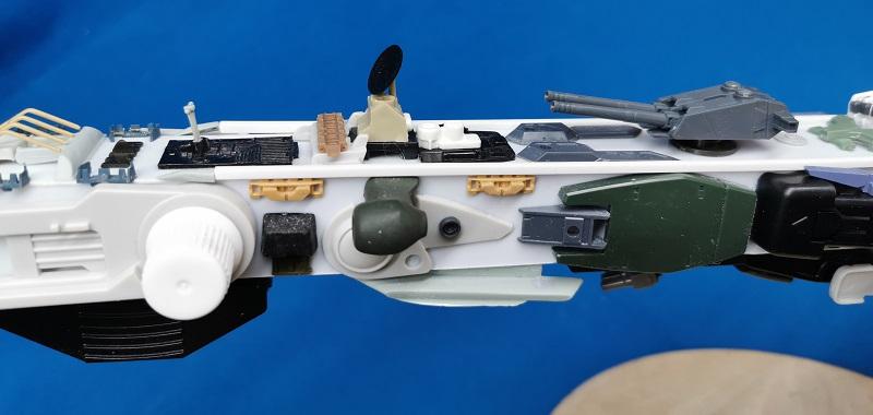 (Denis Simon) destroyer spatiale Img_2077