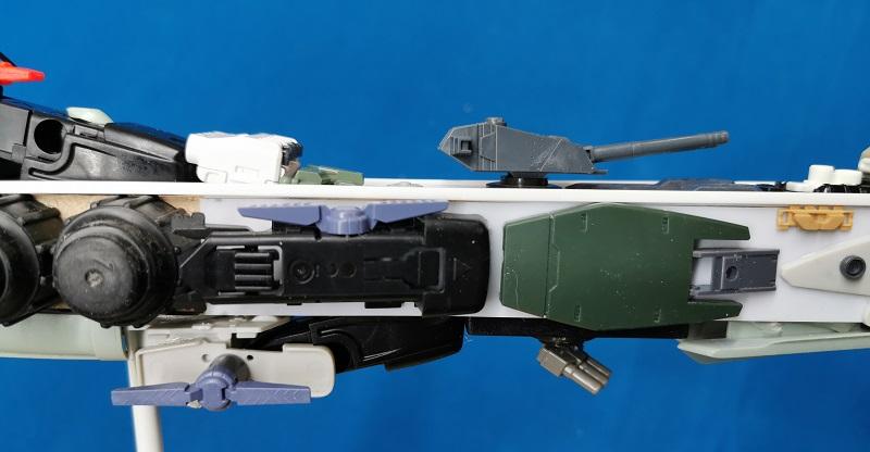 (Denis Simon) destroyer spatiale Img_2078