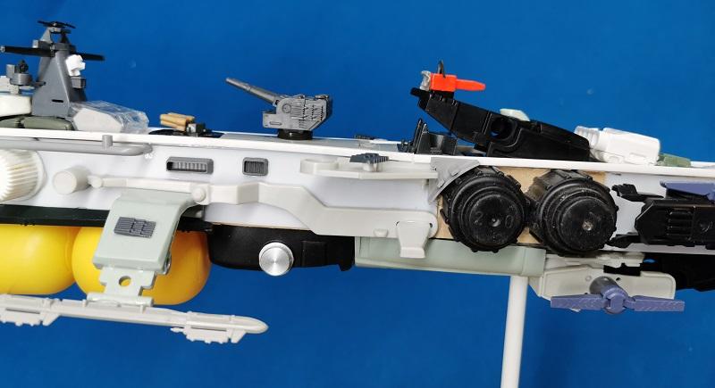 (Denis Simon) destroyer spatiale Img_2079