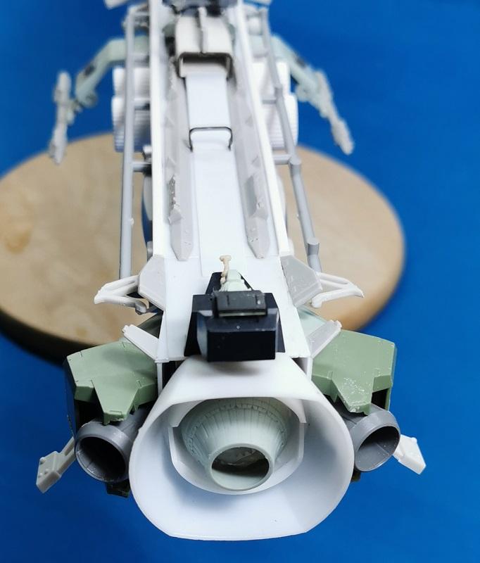 (Denis Simon) destroyer spatiale Img_2081