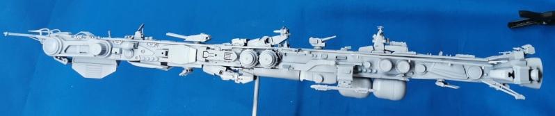 (Denis Simon) destroyer spatiale Img_2083