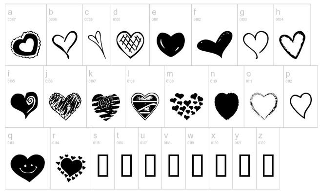 Inkscape - Leçon 4 - Mots dans une carte - Page 2 Kr-hea10