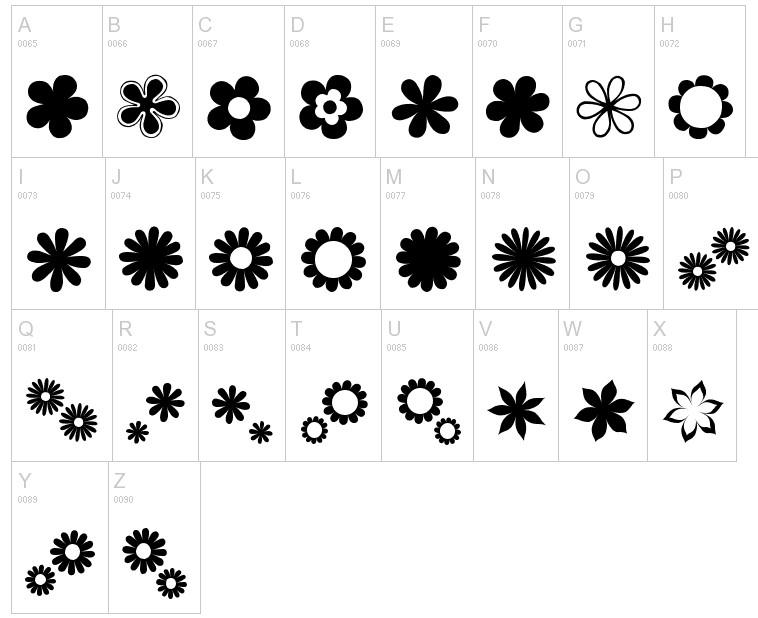 Inkscape - Leçon 4 - Mots dans une carte - Page 2 Sarus-11