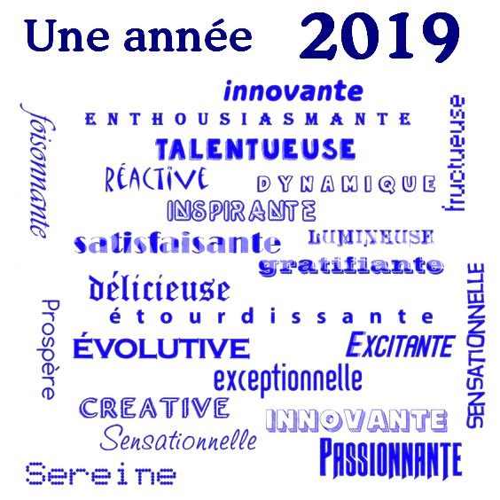 bonne année Voeux_10