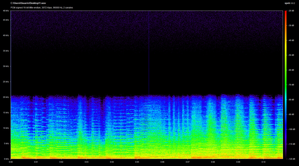 Radios Online emitiendo en Flac o DSD - Página 3 1_wav10