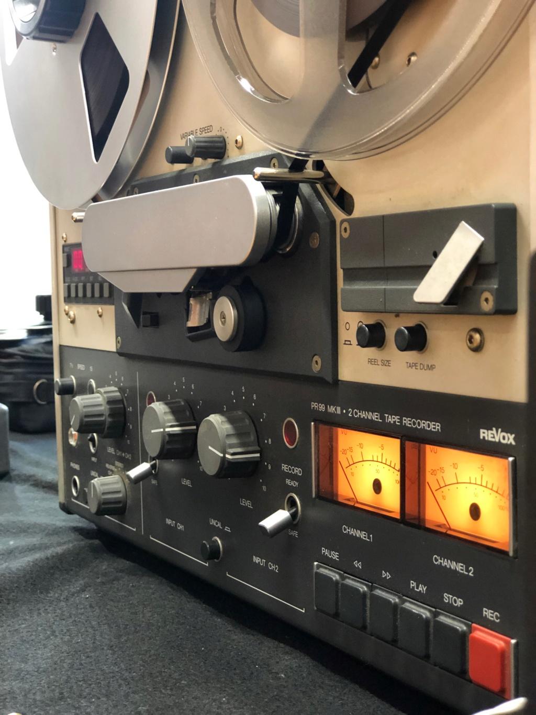 Audio Vintage/Portugáudio 2019-Sala 17 Img_9920