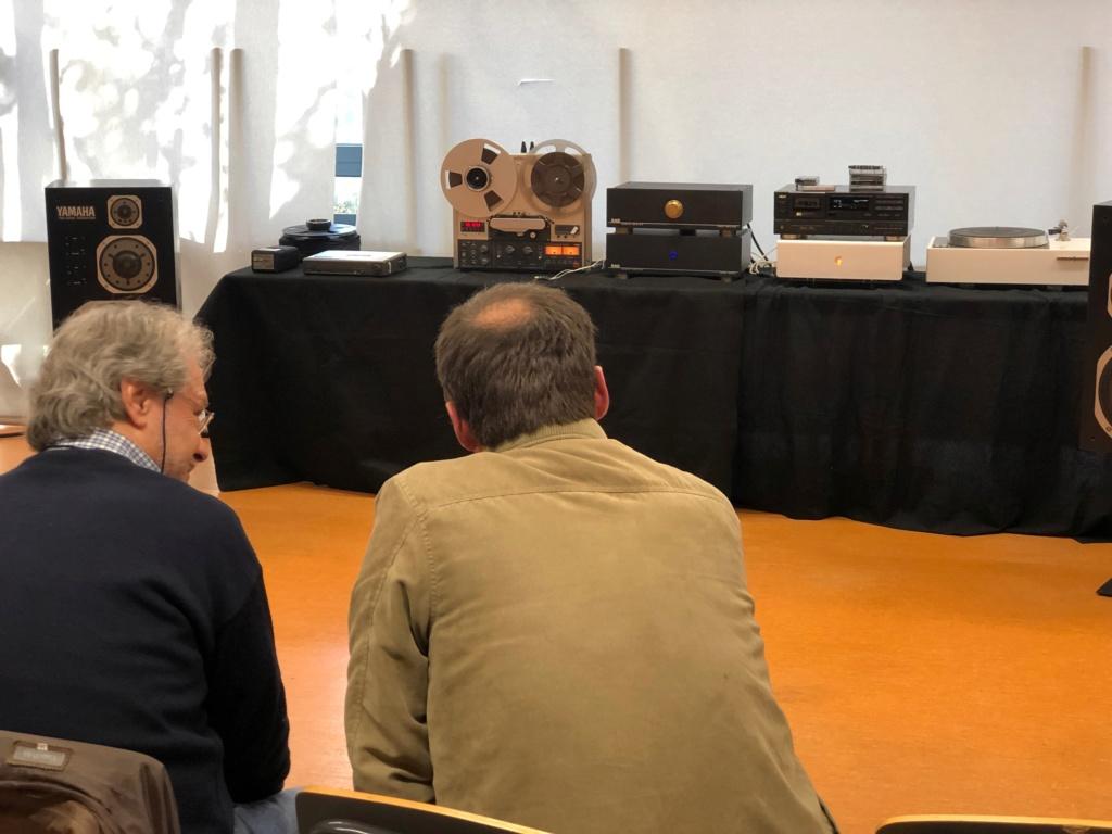 Audio Vintage/Portugáudio 2019-Sala 17 Img_9922