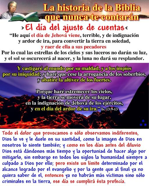 ¿Mandó Dios a los hombres matar a hombres, mujeres y niños de los pueblos vencidos?... - Página 57 Tmp-ca24