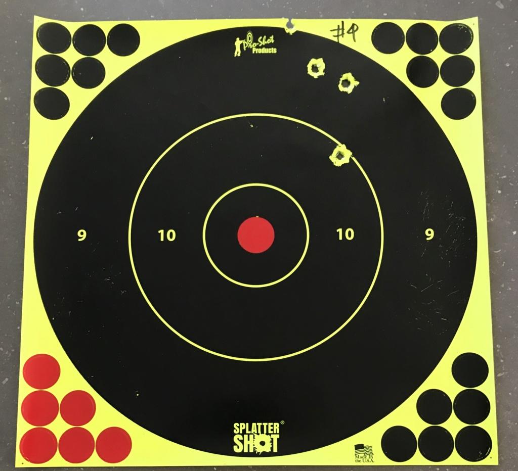Franchi Momentum Bolt Action Rifle - 308 win - Page 8 41e3ea10