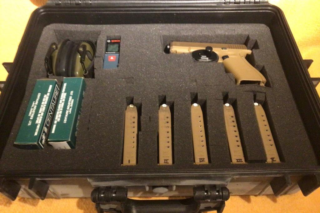 transport des munitions au range - Page 2 Img_0019