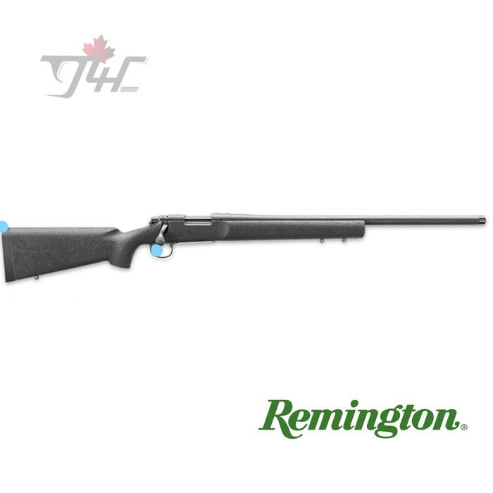 Franchi Momentum Bolt Action Rifle - 308 win - Page 8 Inkedr10