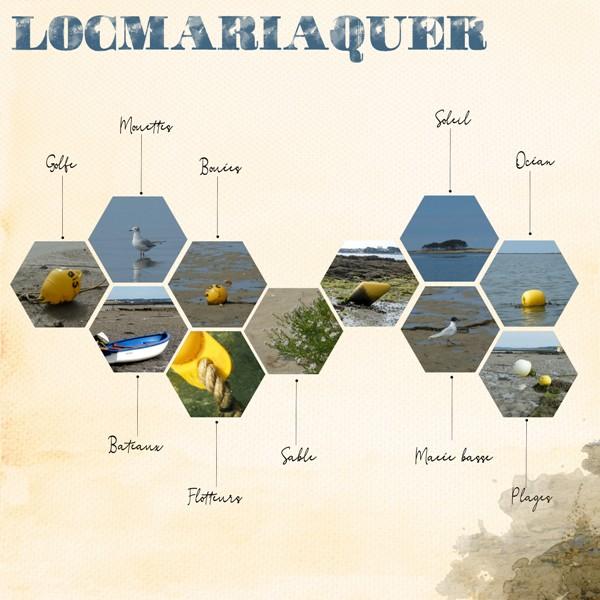 Challenge VISITEURS n°15 - Polices Locmar11