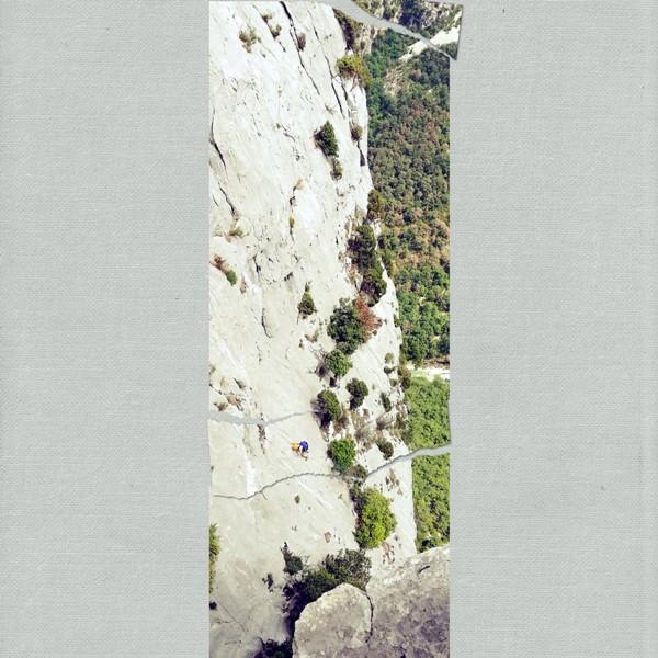 Challenge VISITEURS n°14 - Vertical Verdon13